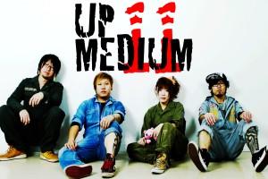 アトヨンの制作実績(UP MEDIUM 11様)