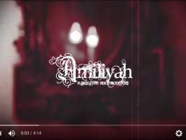 Amilliyah